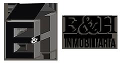E&H Inmobiliaria